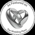 https___theweddingplans.co.uk_wp-content