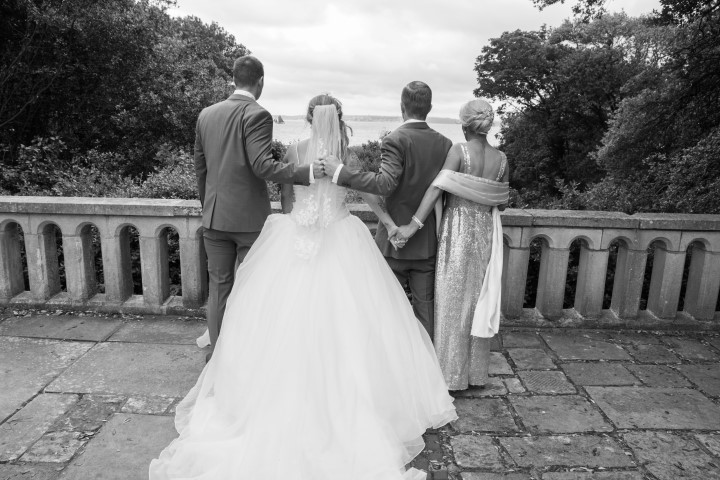Wedding Photographer Gosport.jpg