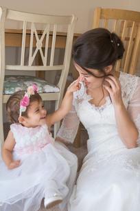 Grace & Anthony wedding photography (22)