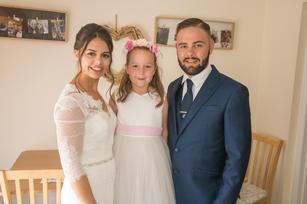 Grace & Anthony wedding photography (17)