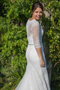 Grace & Anthony wedding photography (46)