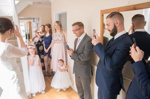 Grace & Anthony wedding photography (14)