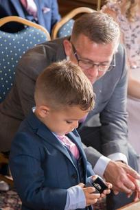 Grace & Anthony wedding photography (63)