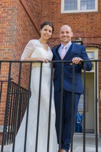 Grace & Anthony wedding photography (25)