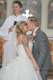 Jade & Adam's wedding photography (26).j