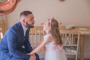 Grace & Anthony wedding photography (12)