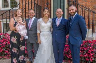 Grace & Anthony wedding photography (29)