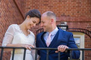 Grace & Anthony wedding photography (26)