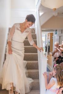 Grace & Anthony wedding photography (13)
