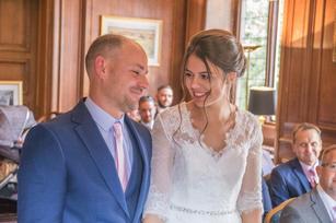 Grace & Anthony wedding photography (60)