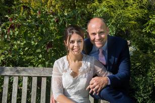 Grace & Anthony wedding photography (45)