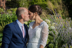 Grace & Anthony wedding photography (44)