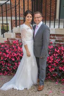 Grace & Anthony wedding photography (37)
