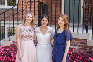 Grace & Anthony wedding photography (32)