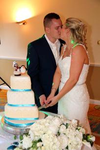 Sophie & Ben Wedding photography (8).jpg