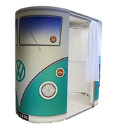 Oval Photo Booth- VW Campervan.png