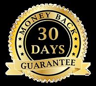387-3877949_money-back-guarantee-badge_e