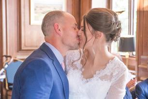 Grace & Anthony wedding photography (66)