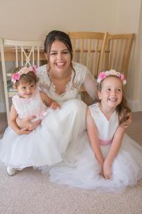 Grace & Anthony wedding photography (16)