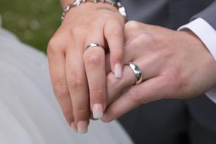 Jade & Adam's wedding photography (6).jp