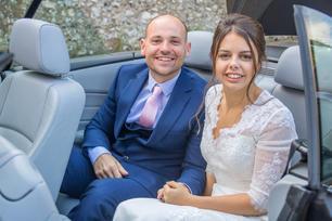 Grace & Anthony wedding photography (41)