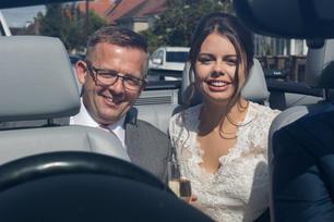 Grace & Anthony wedding photography (23)
