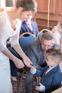 Grace & Anthony wedding photography (65)