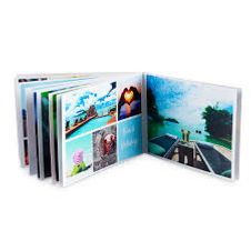 Mini photo book.jpg