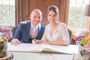 Grace & Anthony wedding photography (69)