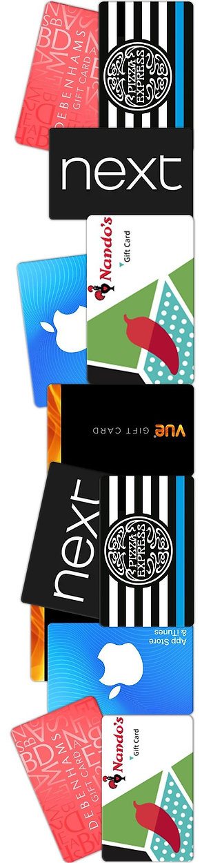 190910_adc_giftCards_brandedDesignCards_