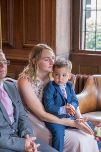 Grace & Anthony wedding photography (59)