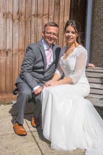 Grace & Anthony wedding photography (20)