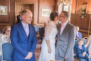 Grace & Anthony wedding photography (56)