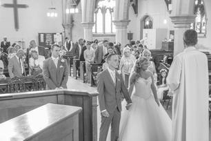 Jade & Adam's wedding photography (21).j