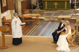 Sophie & Ben Wedding photography (63).jp