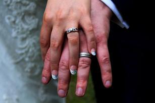 Sophie & Ben Wedding photography (18).jp