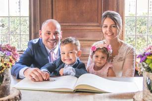 Grace & Anthony wedding photography (70)