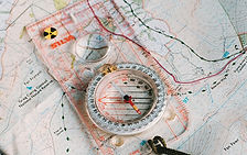 How-to-use-map-and-compass.jpg