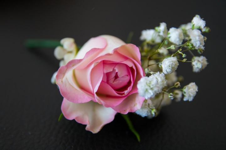 Bridal-4 (Small).jpg