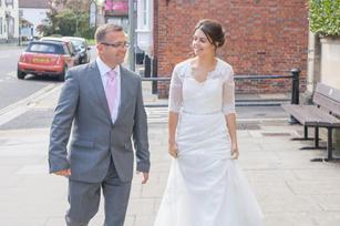 Grace & Anthony wedding photography (48)