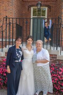 Grace & Anthony wedding photography (40)