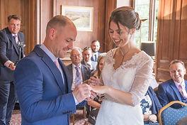 Wedding Photographer Chichester