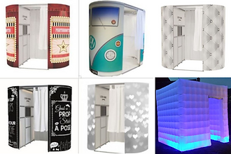 Our Photo Booth range.png