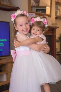 Grace & Anthony wedding photography (11)