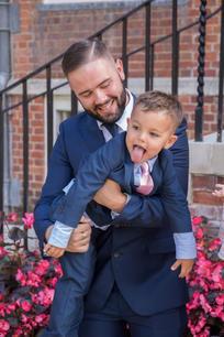 Grace & Anthony wedding photography (31)