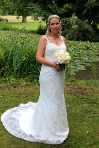 Sophie & Ben Wedding photography (20).jp