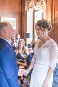 Grace & Anthony wedding photography (61)
