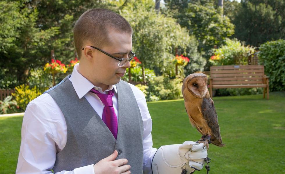 Owls-9 (Medium).jpg