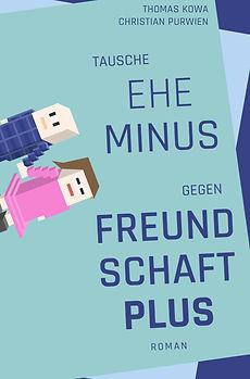 TEMGFP-Cover-E-Book.jpg