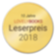 leserpreis_logo_2018.png